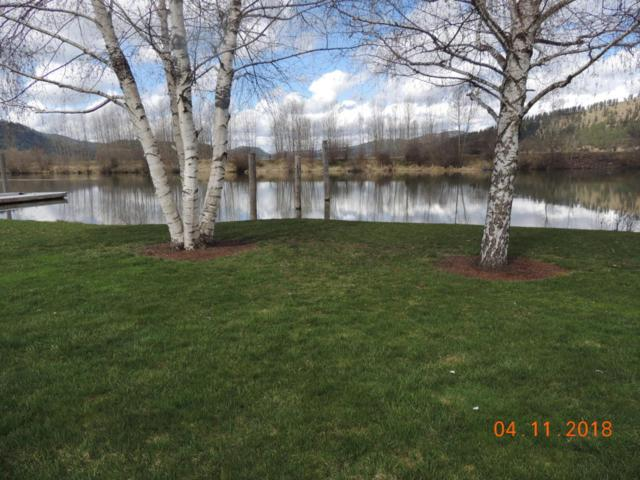 1870 Cottonwood Drive, St. Maries, ID 83861 (#18-1217) :: Link Properties Group