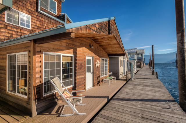 34142 N Scenic Bay D Dock, Bayview, ID 83803 (#18-12371) :: Keller Williams Realty Coeur d' Alene