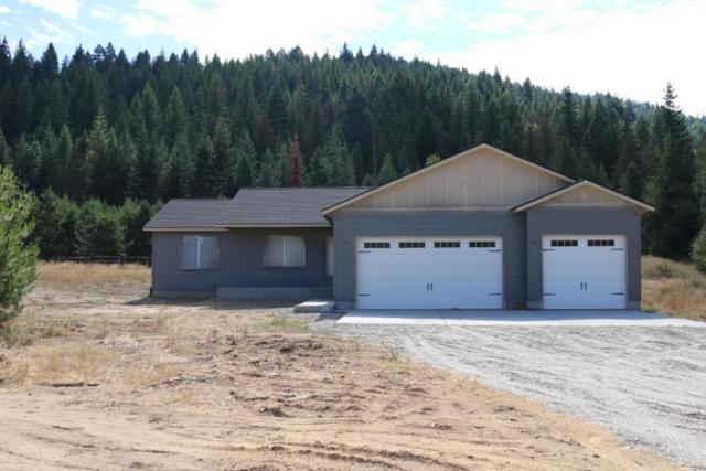 NNA Blanchard Elk Rd, Blanchard, ID 83804 (#18-12709) :: Groves Realty Group