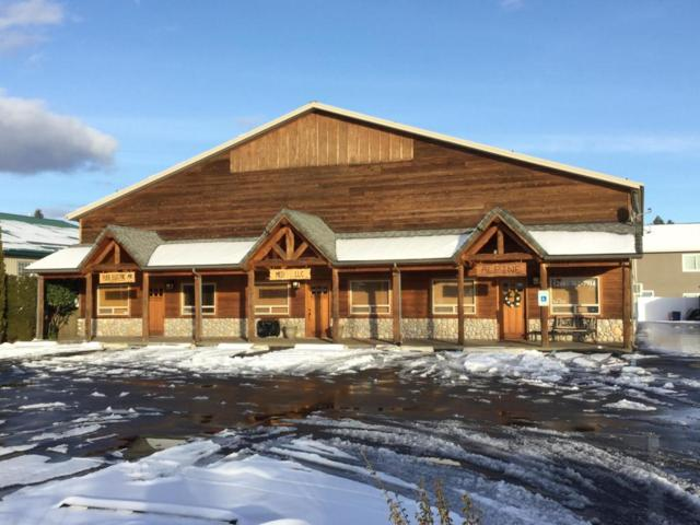 10636 N Government Way, Hayden, ID 83835 (#18-1326) :: Prime Real Estate Group
