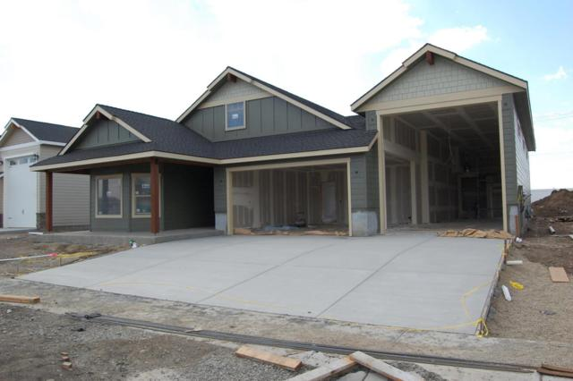 10667 N Murcia Ln, Hayden, ID 83835 (#18-1385) :: The Spokane Home Guy Group