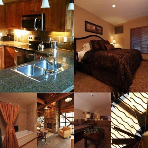 150 Morning Star Drive #582, Kellogg, ID 83837 (#18-1548) :: Prime Real Estate Group