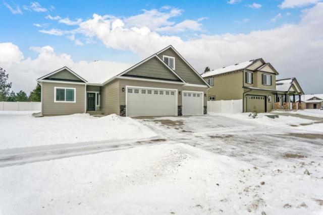 9275 N Gettys Ln, Hayden, ID 83835 (#18-1574) :: Prime Real Estate Group
