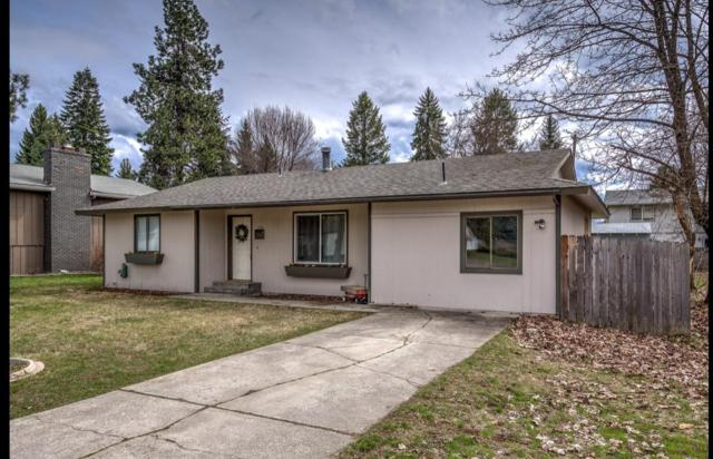 1620 E Boyd Ave, Coeur d'Alene, ID 83814 (#18-1807) :: Link Properties Group