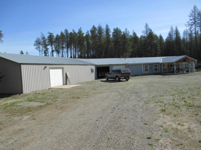 673 S. Rena, Oldtown, ID 83822 (#18-1843) :: The Stan Groves Real Estate Group