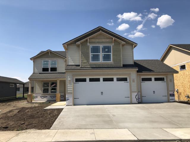 3477 N Oconnor Blvd, Post Falls, ID 83854 (#18-2084) :: The Spokane Home Guy Group
