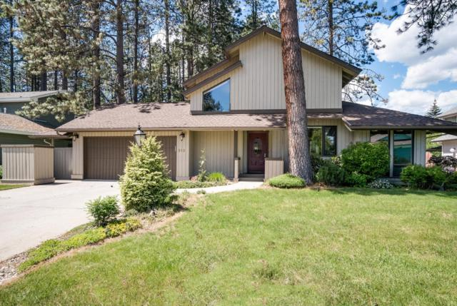 312 Remington Ct, Sandpoint, ID 83864 (#18-2255) :: Prime Real Estate Group