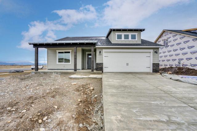 13021 N Telluride Loop, Hayden, ID 83835 (#18-2256) :: The Spokane Home Guy Group