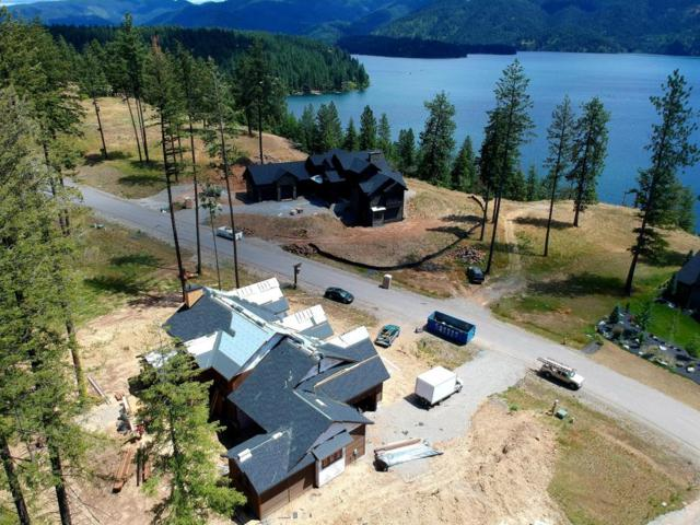 10853 N Mccall Falls Dr, Hayden, ID 83835 (#18-2378) :: Prime Real Estate Group