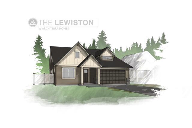 3079 N Backweight Loop, Post Falls, ID 83854 (#18-2442) :: Prime Real Estate Group