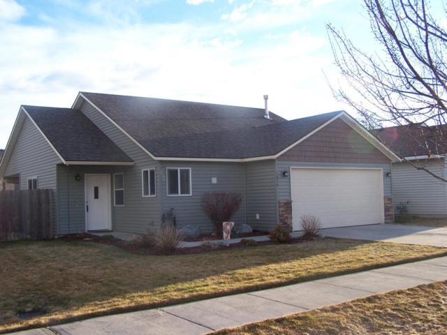 1614 E Legion Rd, Post Falls, ID 83854 (#18-2444) :: Prime Real Estate Group