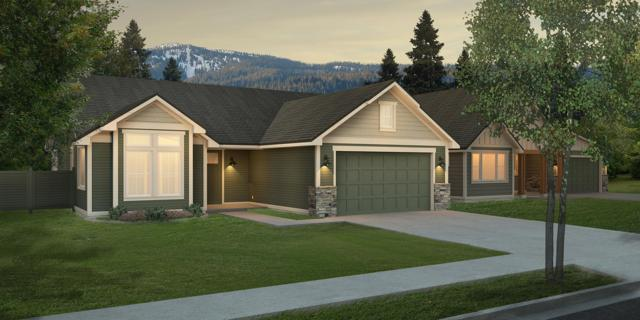 3113 N Backweight Loop, Post Falls, ID 83854 (#18-2448) :: Link Properties Group