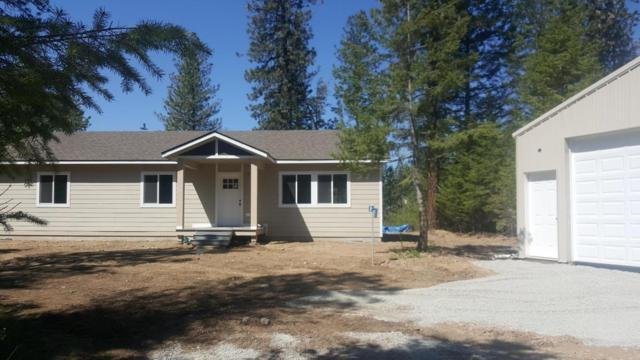 298 Diamond Heights Rd, Oldtown, ID 83822 (#18-2586) :: Northwest Professional Real Estate