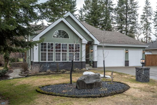 11519 N Trafalgar St, Hayden, ID 83835 (#18-2605) :: The Spokane Home Guy Group