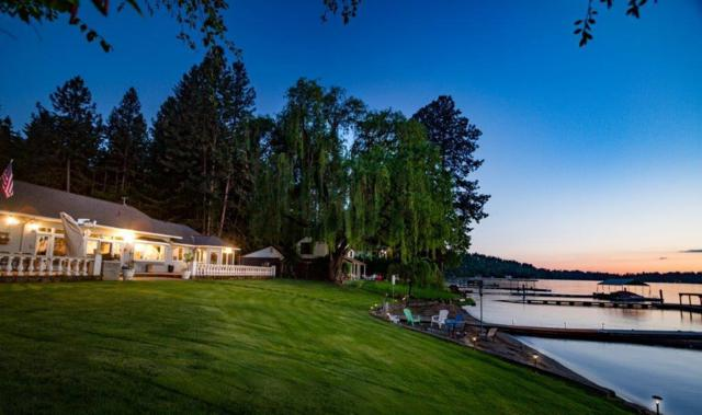 3973 E Weeping Willow Ct, Hayden, ID 83835 (#18-2652) :: The Stan Groves Real Estate Group