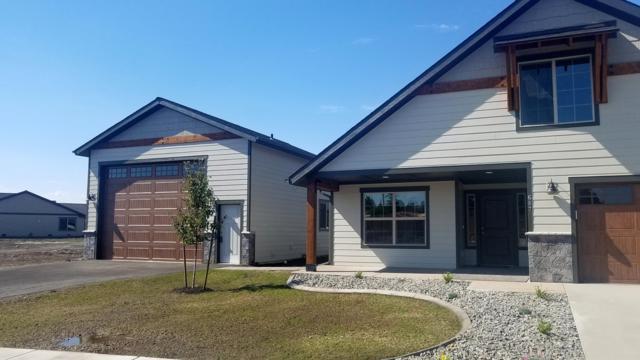 687 W Jenicek Rd, Post Falls, ID 83854 (#18-2819) :: Prime Real Estate Group