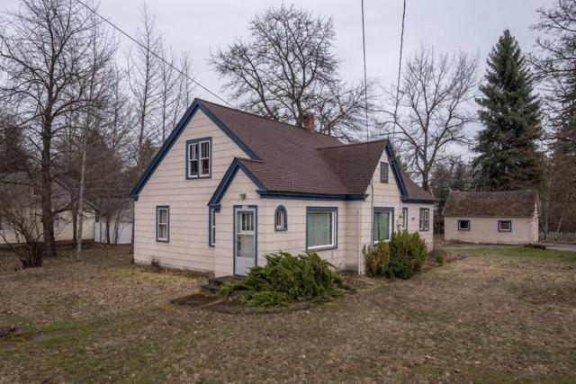 1802 E Pennsylvania Ave, Coeur d'Alene, ID 83814 (#18-3375) :: The Spokane Home Guy Group
