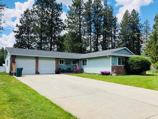3623 W Hillcrest Cir, Coeur d'Alene, ID 83815 (#18-3640) :: Prime Real Estate Group