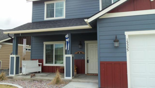 15335 N Pristine Cir, Rathdrum, ID 83858 (#18-3673) :: The Spokane Home Guy Group