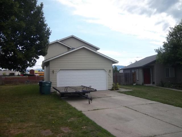10556 N Camp Ct, Hayden, ID 83835 (#18-3885) :: Team Brown Realty