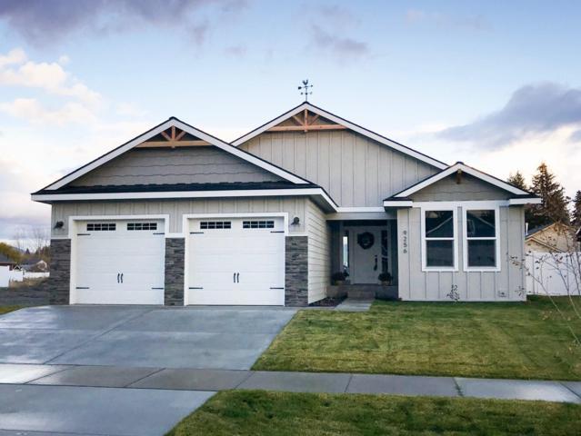 9256 N Gettys Ln, Hayden, ID 83835 (#18-4110) :: The Spokane Home Guy Group