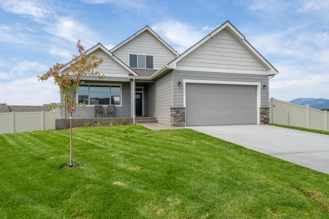 3155 N Backweight Loop, Post Falls, ID 83854 (#18-4143) :: Link Properties Group