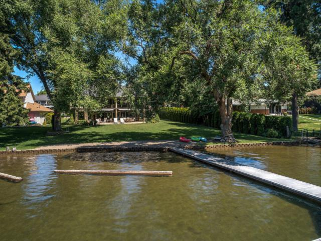 321 Coho Rd, Post Falls, ID 83854 (#18-4305) :: The Stan Groves Real Estate Group