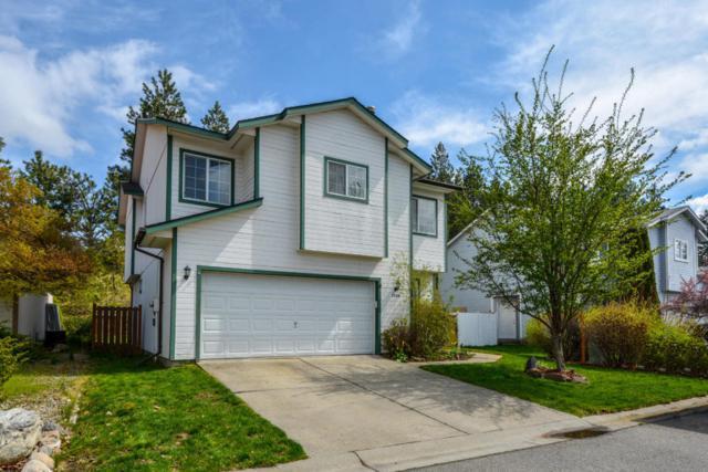 2206 N Columbine Ct, Post Falls, ID 83854 (#18-4455) :: Prime Real Estate Group