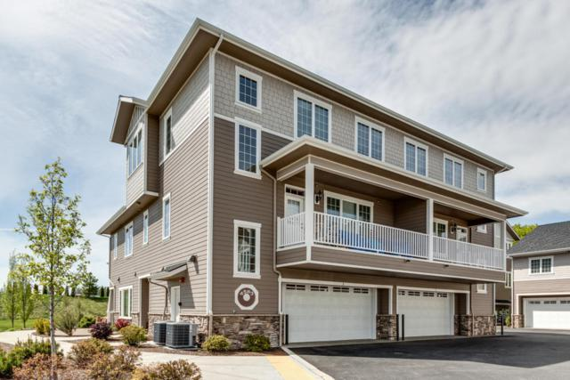 4583 W Greenchain Loop #6, Coeur d'Alene, ID 83814 (#18-4545) :: Northwest Professional Real Estate