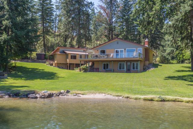 12025 W Riverview Dr, Post Falls, ID 83854 (#18-4824) :: Team Brown Realty