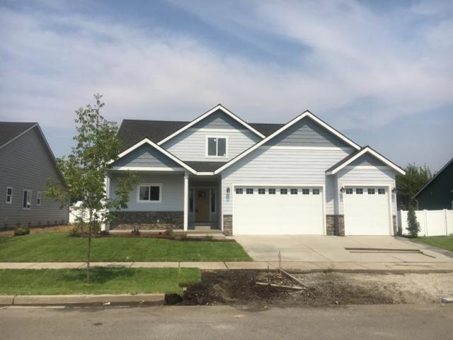 1831 W Boyles Ave, Hayden, ID 83835 (#18-4864) :: The Stan Groves Real Estate Group