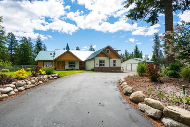 35596 N St Joe Dr, Spirit Lake, ID 83869 (#18-4904) :: Link Properties Group