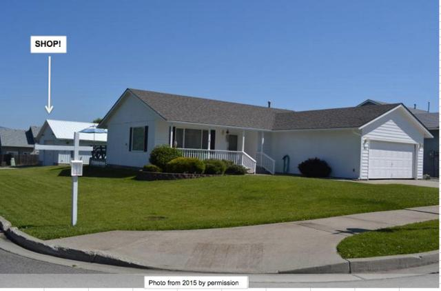 901 E 1ST Ave, Post Falls, ID 83854 (#18-494) :: Prime Real Estate Group