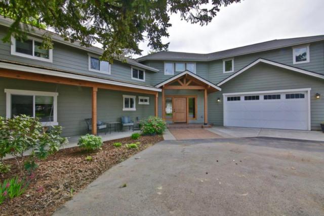 7407 N Mt Carrol St, Dalton Gardens, ID 83815 (#18-499) :: The Spokane Home Guy Group