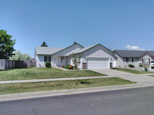 8901 N Torrey Ln, Hayden, ID 83835 (#18-5057) :: Prime Real Estate Group