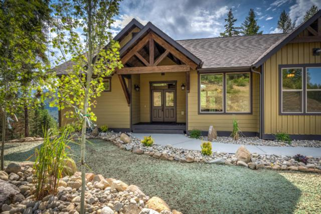355 Olympic Drive, Sandpoint, ID 83864 (#18-5147) :: The Spokane Home Guy Group