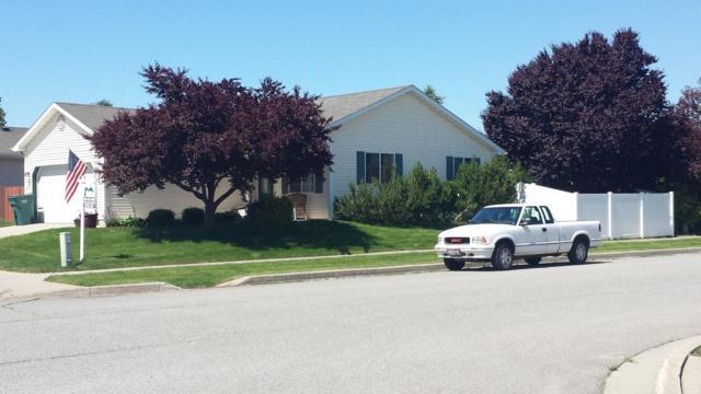 7699 N Sweet River Drive, Coeur d'Alene, ID 83815 (#18-5412) :: Team Brown Realty