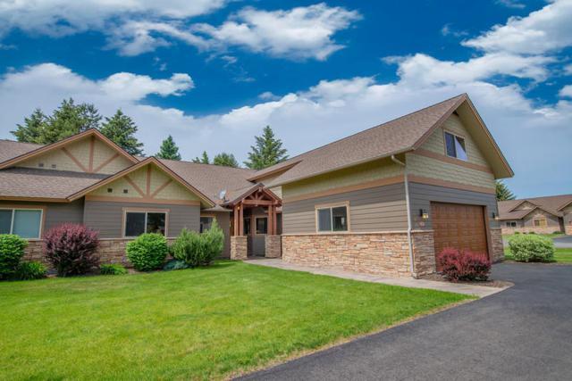 74 Bellflower Ct, Blanchard, ID 83804 (#18-568) :: Prime Real Estate Group