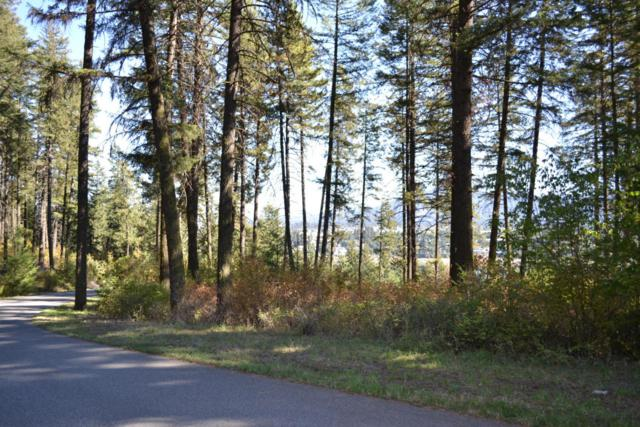 NNA Lakeview Heights Dr, Coeur d'Alene, ID 83814 (#18-574) :: Prime Real Estate Group