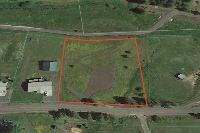 366 Pine Ave, Plummer, ID 83851 (#18-5873) :: Prime Real Estate Group