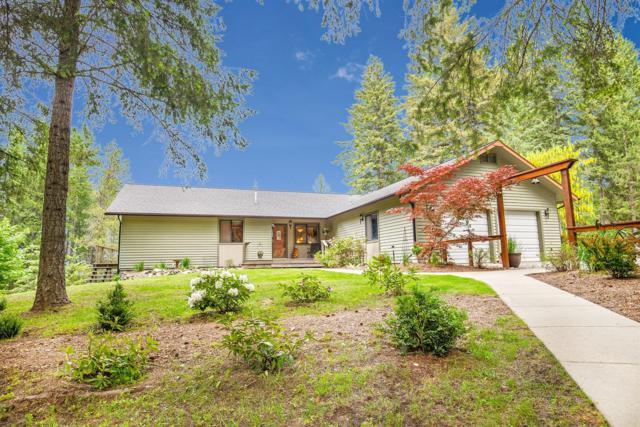 611 Gold Hill Circle, Sagle, ID 83860 (#18-5884) :: CDA Home Finder