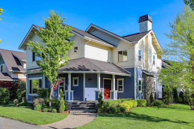 4187 W Shoreview Ln, Coeur d'Alene, ID 83814 (#18-5953) :: Link Properties Group