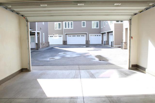 4465 W Greenchain Loop #1, Coeur d'Alene, ID 83814 (#18-6106) :: Northwest Professional Real Estate
