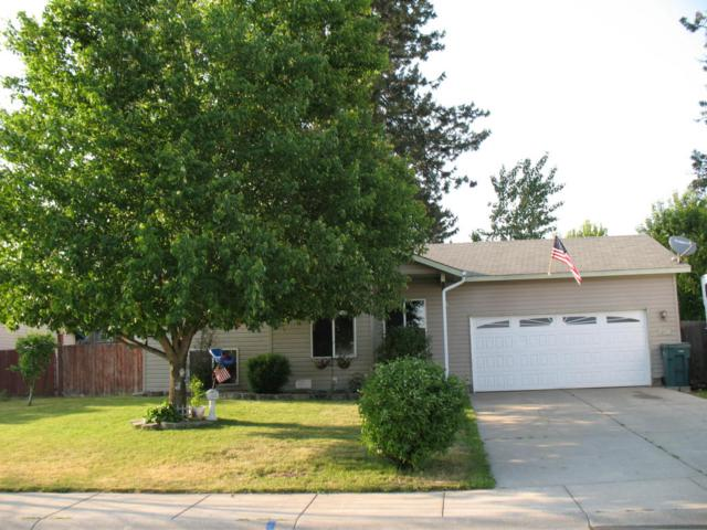 6451 W Tombstone St, Rathdrum, ID 83858 (#18-6381) :: The Spokane Home Guy Group