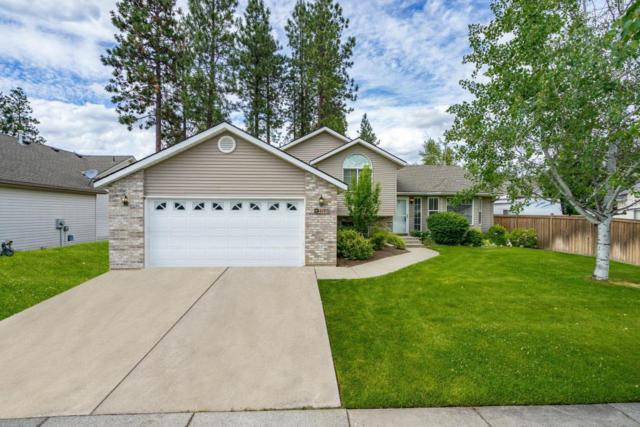 4890 E Mossberg Cir, Post Falls, ID 83854 (#18-6506) :: Prime Real Estate Group