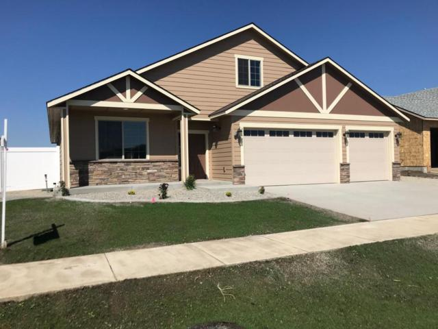 3243 N Coleman St, Post Falls, ID 83854 (#18-7236) :: Prime Real Estate Group