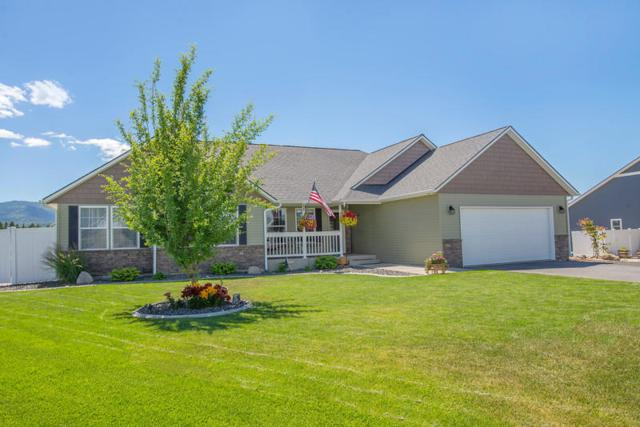 2948 N Radiant Star Rd, Post Falls, ID 83854 (#18-7248) :: Prime Real Estate Group