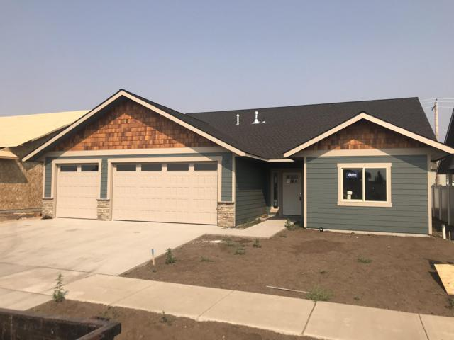 3278 N Coleman St, Post Falls, ID 83854 (#18-7594) :: Prime Real Estate Group