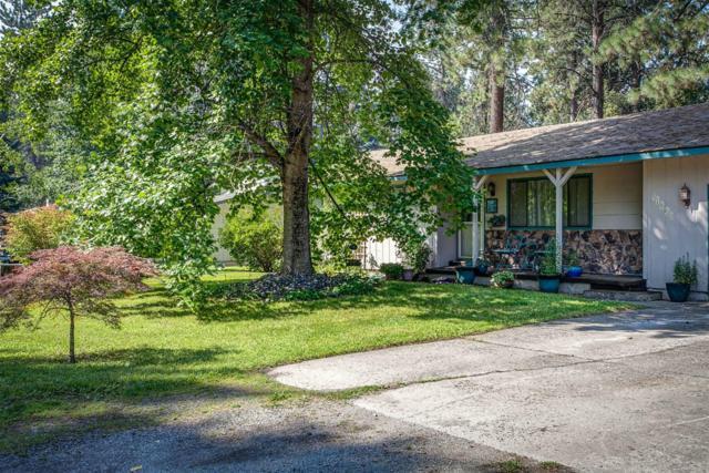 11699 N Emerald Dr, Hayden, ID 83835 (#18-7688) :: Prime Real Estate Group