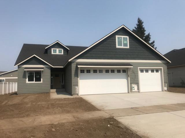 1976 W Orchard Ave, Hayden, ID 83835 (#18-7756) :: The Stan Groves Real Estate Group